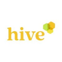 hivebrands.jpg