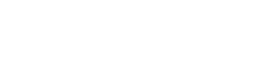 Sonnant Logo - Small - White.png