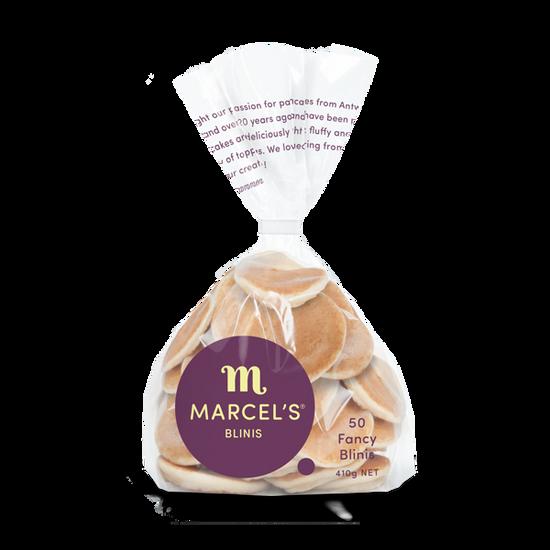 Marcels-Fancy-Blinis-50pk.png