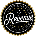 Australian Revenue