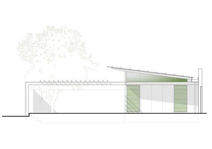 Nelson Street Floorplan 2