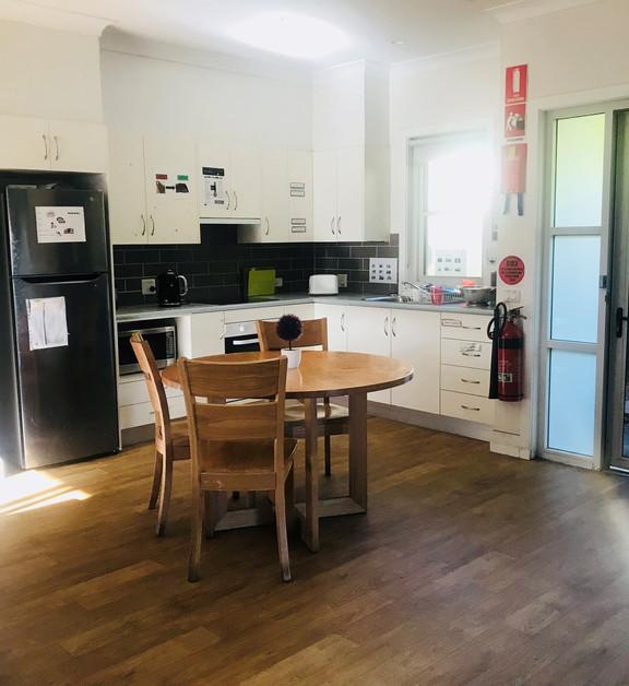 kitchen SMALLER.jpg