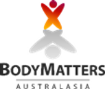body matters.png