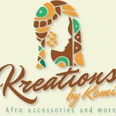 Kreation by Kemi