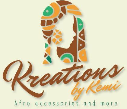 Kreations by Kemi