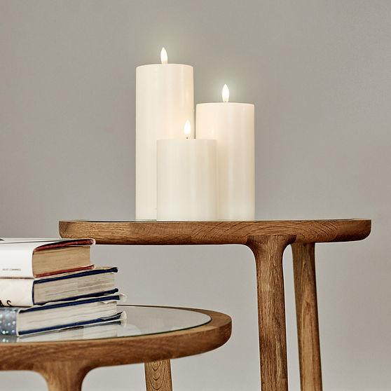 Uyuni-Flameless-Candles-11-Trio-EKTA-Cro