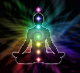 Chakra Healing in Sydney | Remote Distance Healer