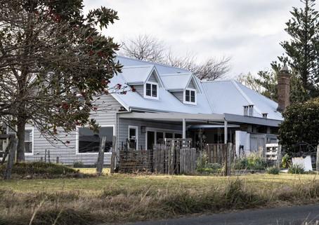 Old School House.JPG