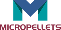 MICRO Logo.png