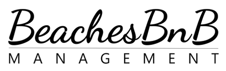AirBNB Superhost Sydney | Northern Beaches logo
