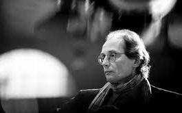 Recitals with Roland Peelman