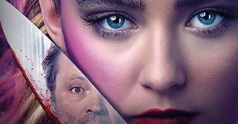 Freaky-2020-Blumhouse-Movie-Poster (1).j