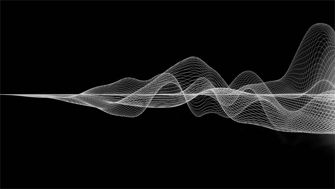 sound wave-1.jpg