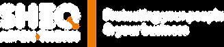 SHEQ Aspen Thorn Logo Strapline 1 WO1.png