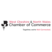 00 west cheshire and north wales commerce.png