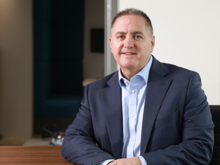 Two of the North West's leading health & safety consultancy firms announce merger