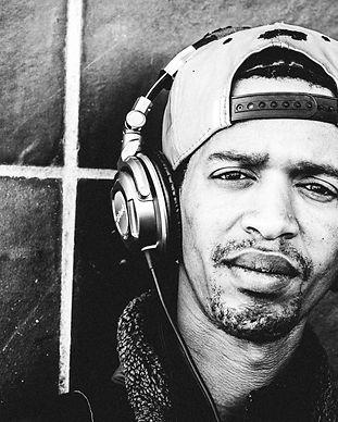 rapper-1128882.jpg