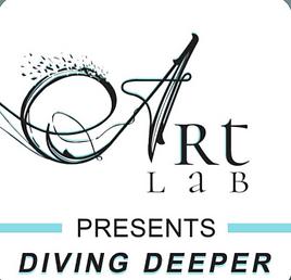 Diving_Deeper.png