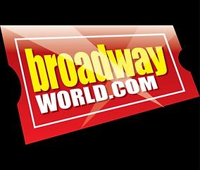 broadwayworld.png