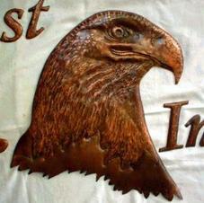 eagleheadcloseup1-292x350.jpg