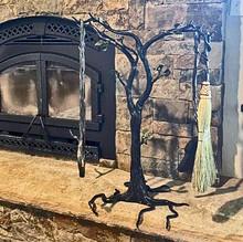 fireplace tool 5.jpg
