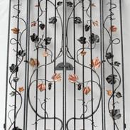 gates 7-6-2006-082-857x1122.jpg