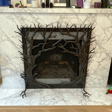 fireplace screen  finished.JPG