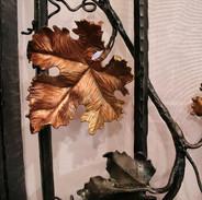 wine_cellar_door_detail_by_artistladysmith-420x624.jpg