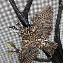 fish and quail screen 2.jpg