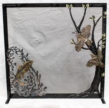 fish and quail screen finished.jpg