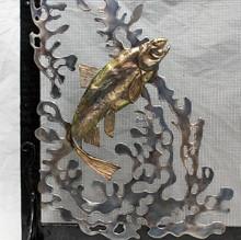Fish and quail screen.jpg