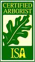 Utah Certified Arborist