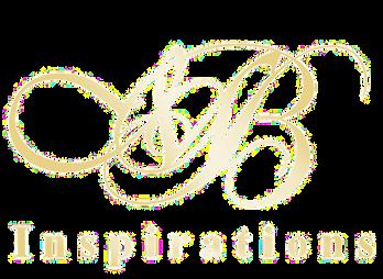 Logo_MBI Gold.png