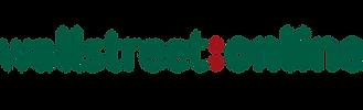 Logo_WallstreetOnline.png