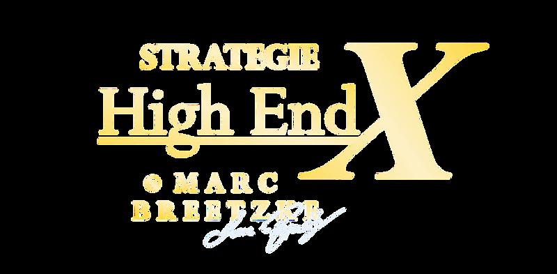 hex.png