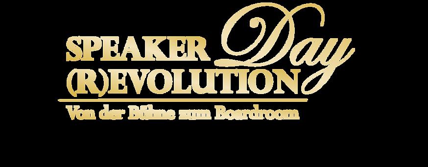 SpeakerRevolutionDay.png