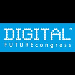 Logo_DigitalFUTURECongress.png