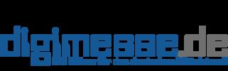 Logo_Digimesse.png