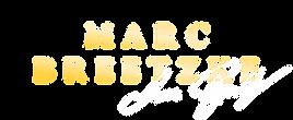 LogoMBFinalSchwarz.png
