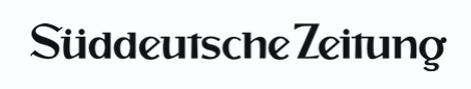 Süddeutsche Zeitung.PNG