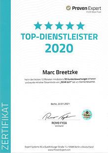 ProvenExpert Top-Dienstleister 2020.JPG