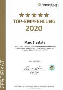 ProvenExpert Top-Empfehlung 2020.JPG