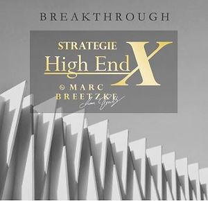 Breakthrough.JPG