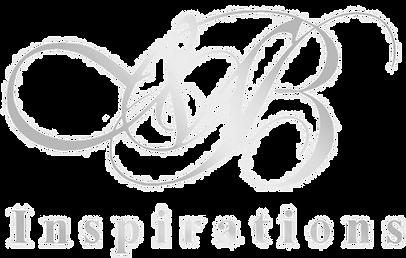 Logo_MBI_Silber.png