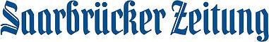 Logo_Saarbrücker Zeitung#.jpg