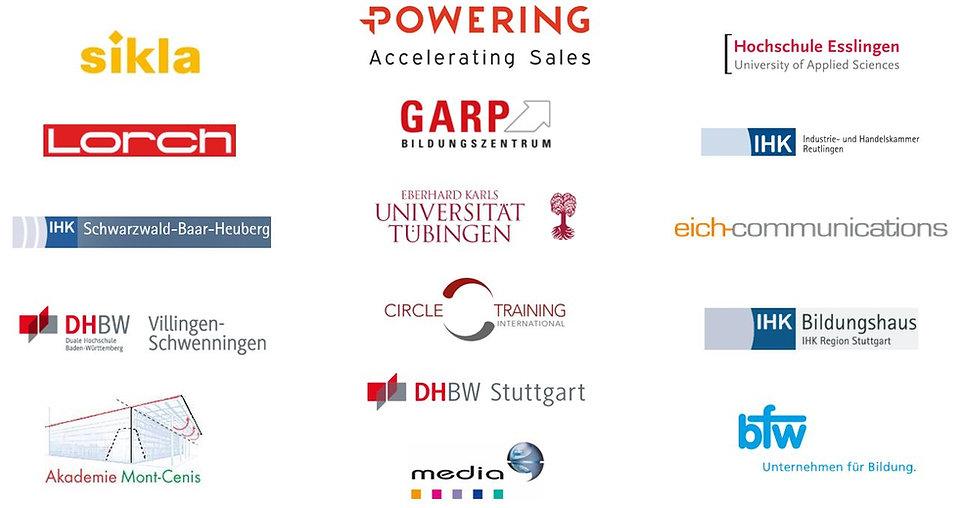 Sammlung-Logos-Website.JPG