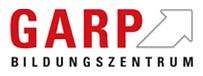 Garp.PNG