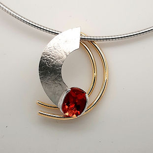 hanger-hilde-goud-zilver3.jpg