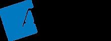 1200px-AEGON_logo.svg-1024x379.png