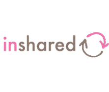 inshared-logo-1.png